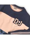 Girls | Dress | DJ Dutchjeans