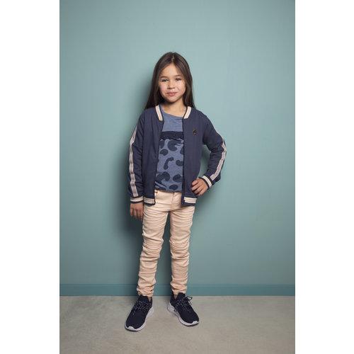 Mädchen | Shirt Longsleeve