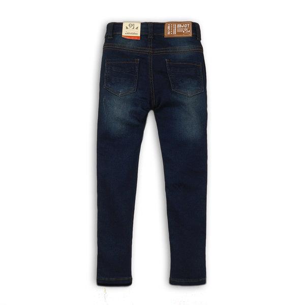 Mädchen | Jeans | DJ Dutchjeans