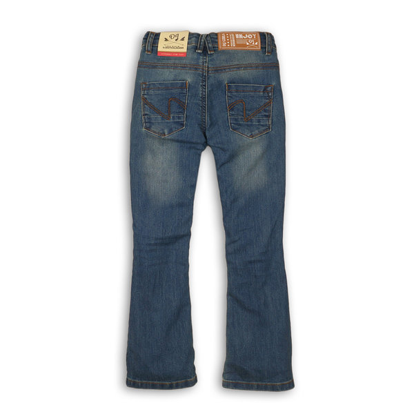 Girls   Jeans   DJ Dutchjeans