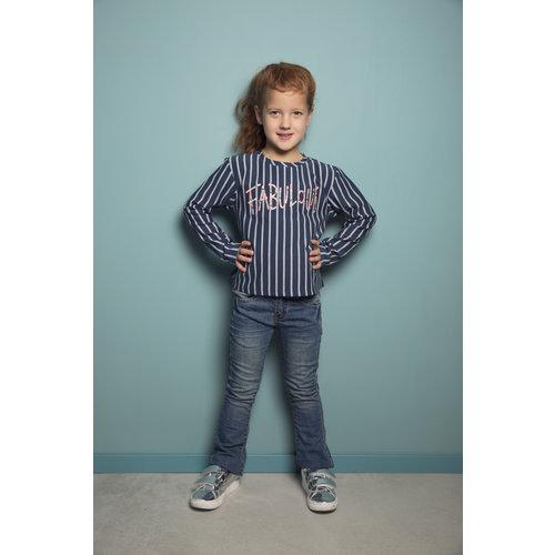 Meisjes | Sweater