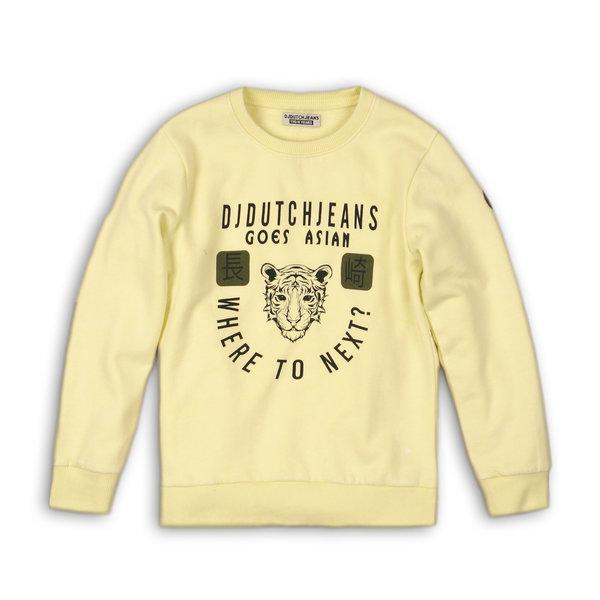 Jungen   Pullover   DJ Dutchjeans