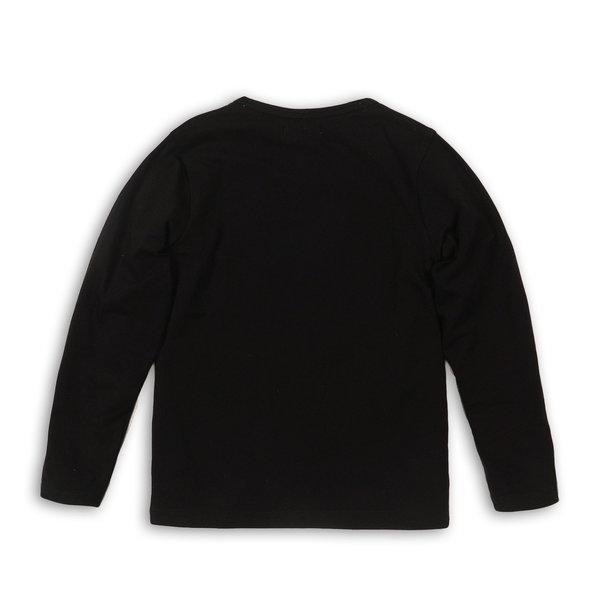 Jungen | Shirt Longsleeve | DJ Dutchjeans