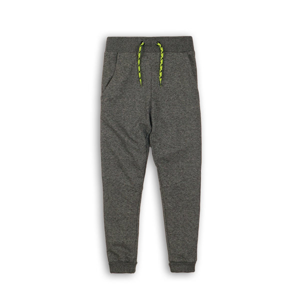 Boys | Sweatpants | DJ Dutchjeans
