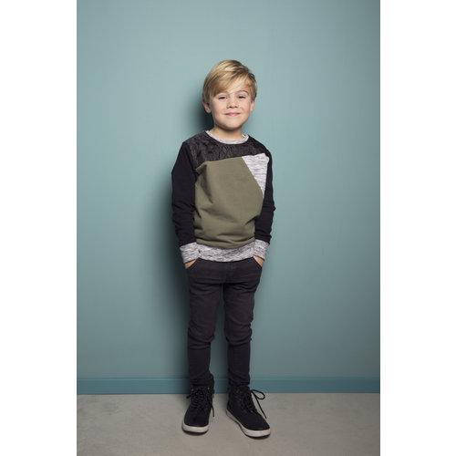 Jungen | Pullover