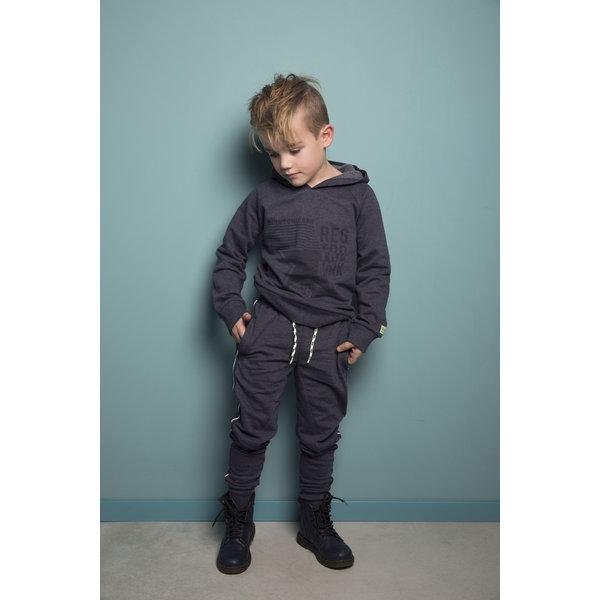 Jungen | Pullover | DJ Dutchjeans