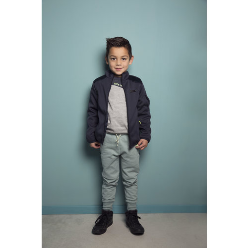 Boys | Shirt Longsleeve
