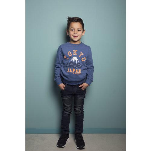 Boys | Sweater