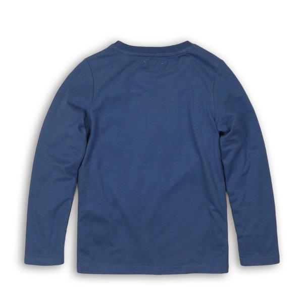 Boys   Shirt Longsleeve   DJ Dutchjeans