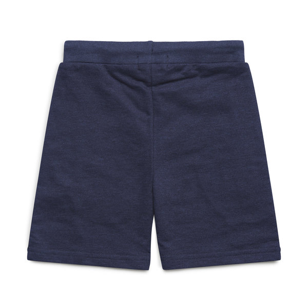Jungs | Short | DJ Dutchjeans