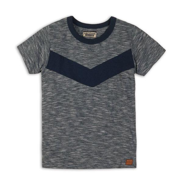 Jungs   T-Shirt    DJ Dutchjeans