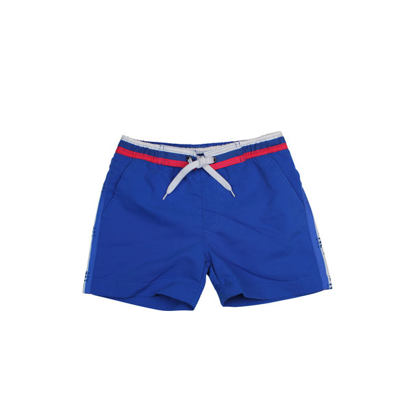 Boys | Swimshort | DJ Dutchjeans