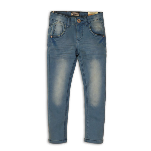 Jungs   Jeans