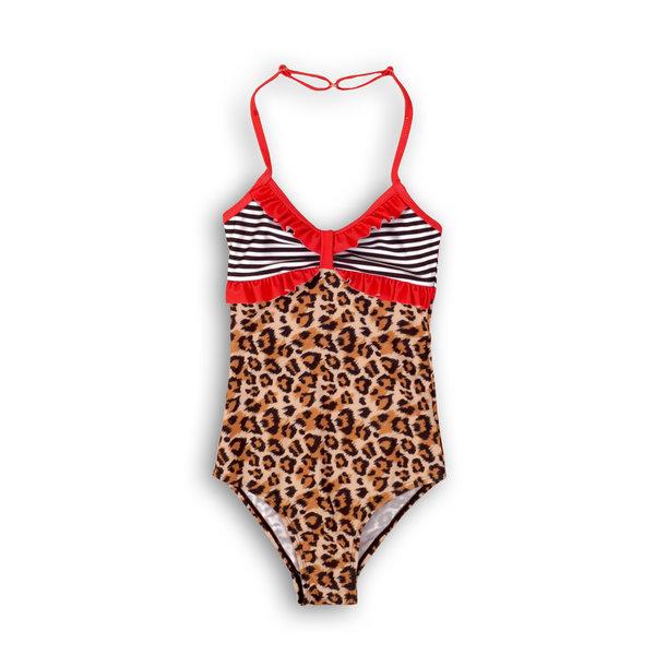 Girls | Swimsuit | DJ Dutchjeans