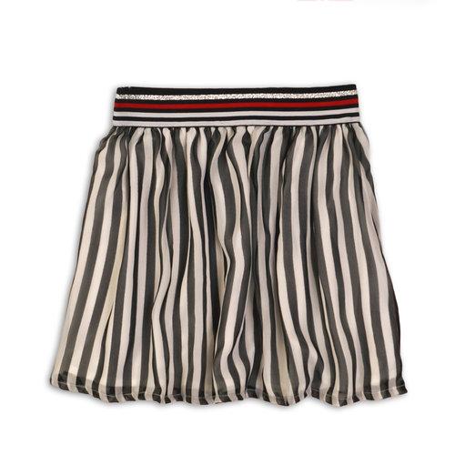 Girls | Skirt
