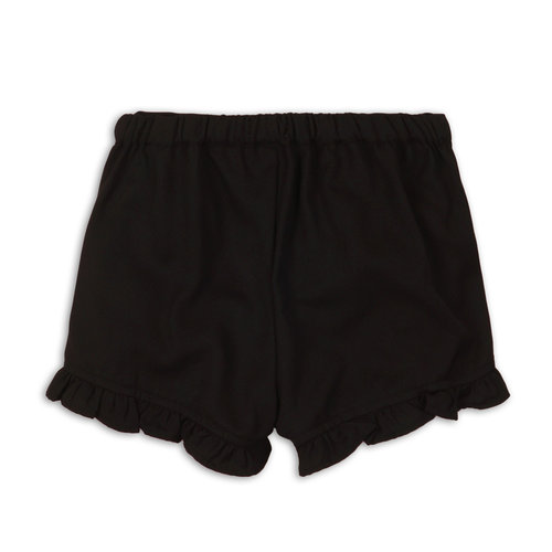 Girls | Short