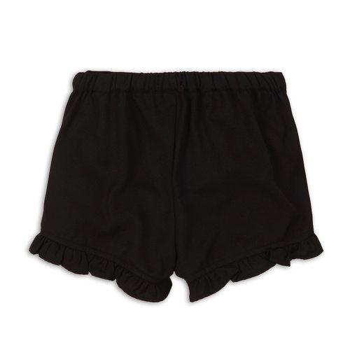 Meisjes | Short