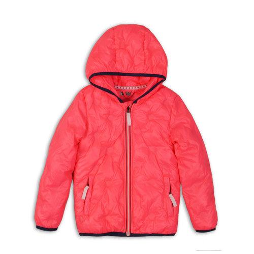 Girls | Jacket