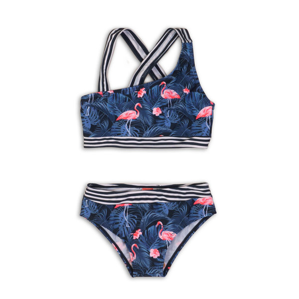 Meisjes | Bikini | DJ Dutchjeans