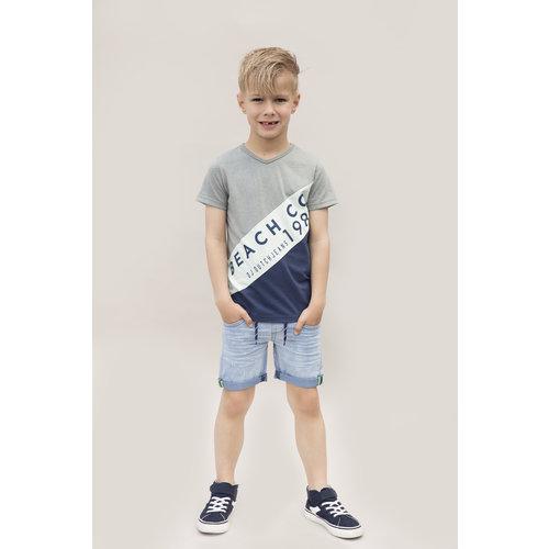Boys | T-Shirt