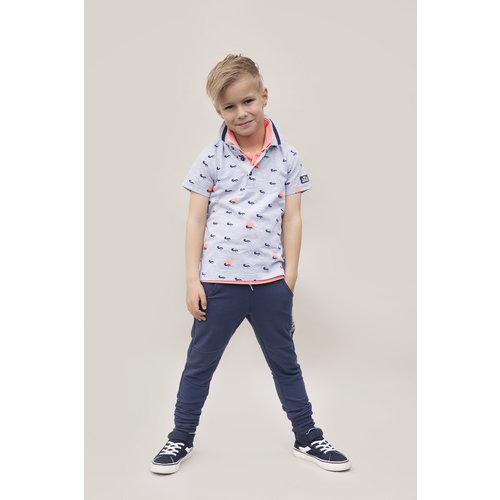Jongens | Polo Shirt