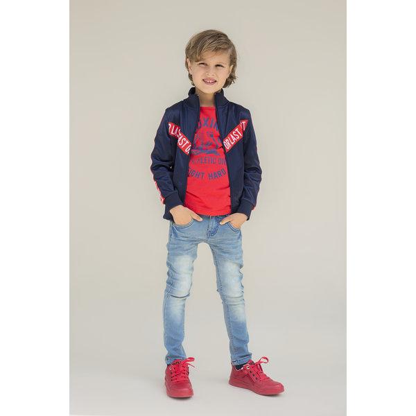 Boys | Jacket | DJ Dutchjeans