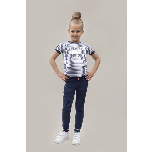 Girls | T-Shirt