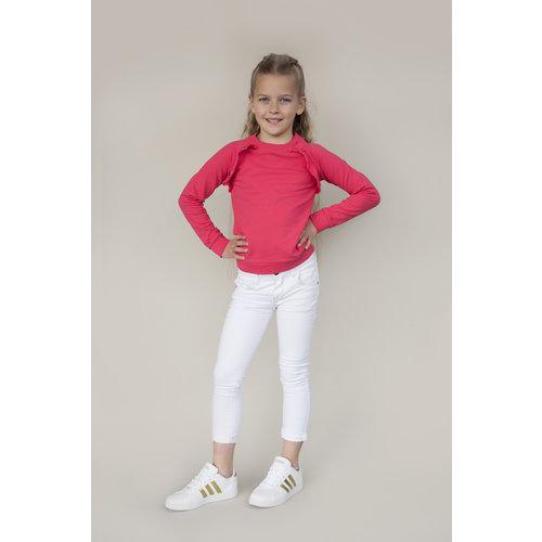 Mädchen | Pullover