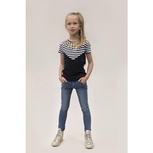 Girls | Jeans