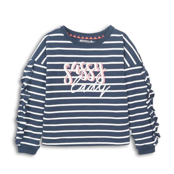 Girls | Sweater | DJ Dutchjeans