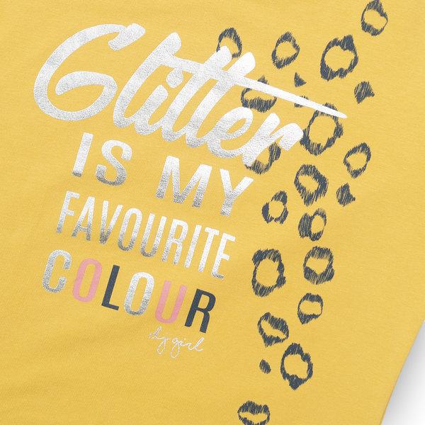Girls | Shirt Longsleeve | DJ Dutchjeans