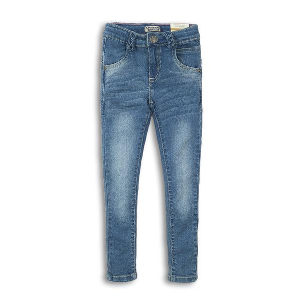 Girls | Jeans | DJ Dutchjeans