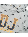 Jungs | Pullover | DJ Dutchjeans