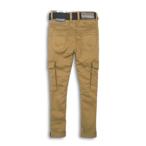 Boys | Pants | DJ Dutchjeans