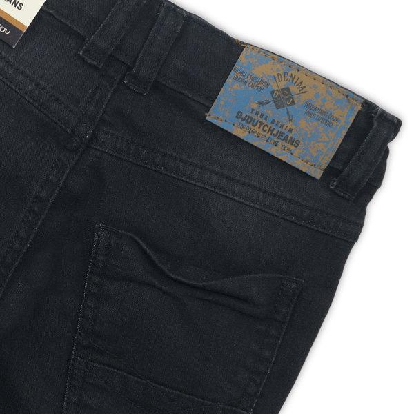 Jungs | Jeans | DJ Dutchjeans
