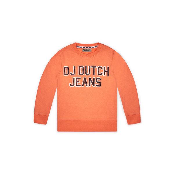 Jungs   Pullover   DJ Dutchjeans