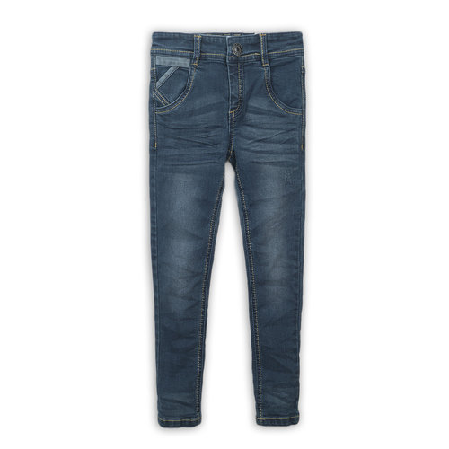 Jungs | Jeans