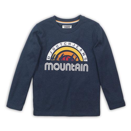 Jungs | T-Shirt