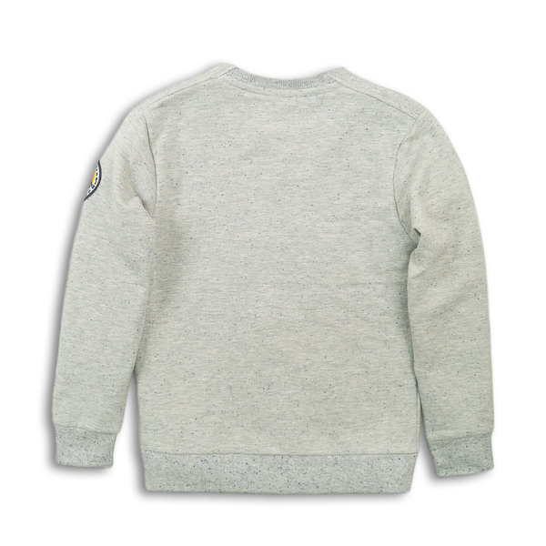 Jungs | Pullover | DJ Dutchjeans