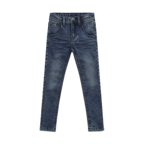 Jungs   Jeans   DJ Dutchjeans