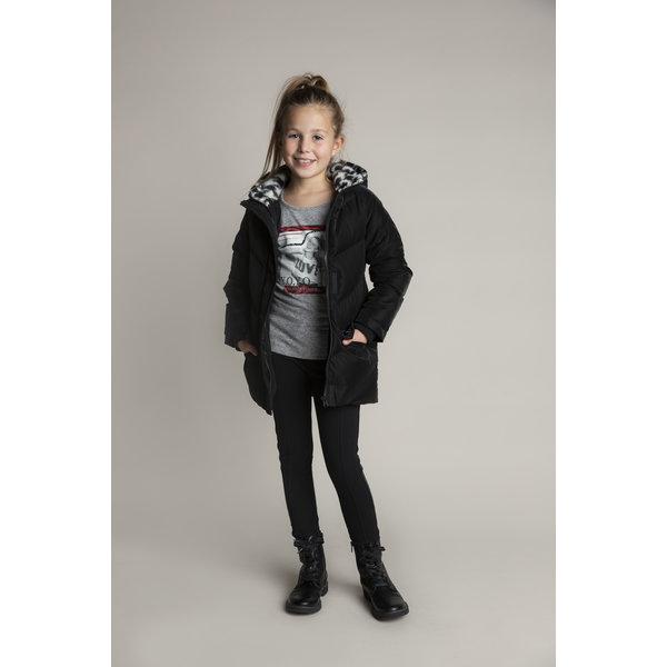 Girls | Jacket | DJ Dutchjeans