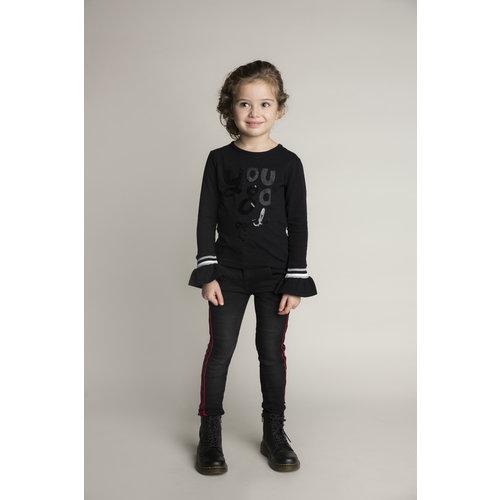 Meisjes | T-Shirt