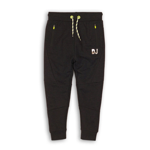 Jongens | Joggingbroek
