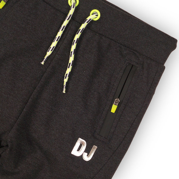 Boys | Sweatpants | DJ Dutchjeans
