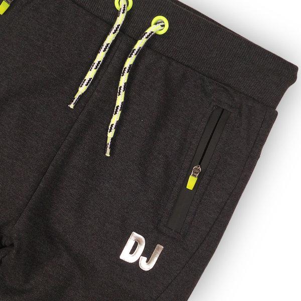 Jongens | Joggingbroek | DJ Dutchjeans