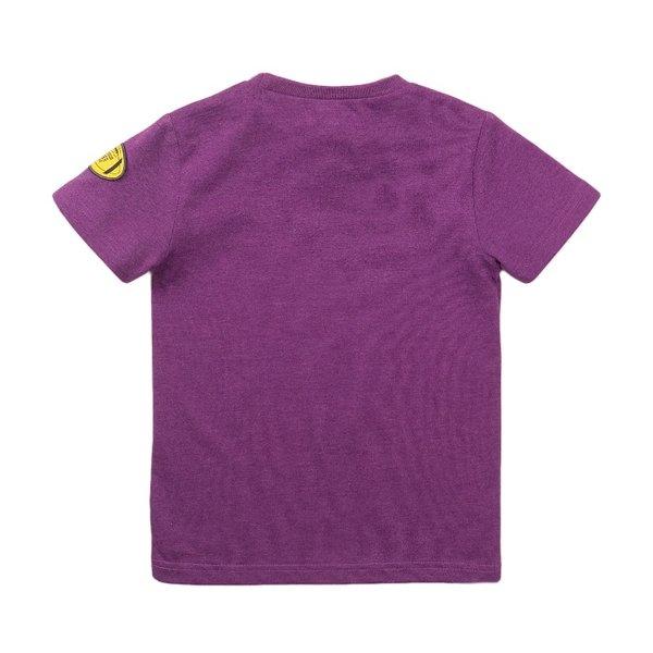 Jungen   T-Shirt   DJ Dutchjeans