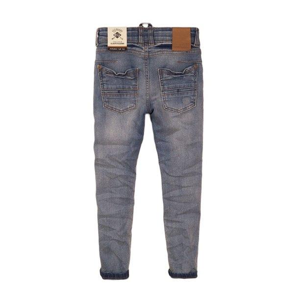 Jungen | Jeans | DJ Dutchjeans