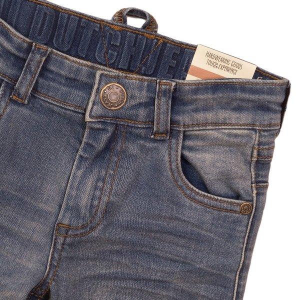 Jongens | Jeans | DJ Dutchjeans