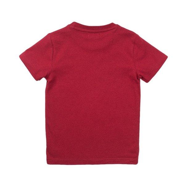 Jongens | T-Shirt | DJ Dutchjeans