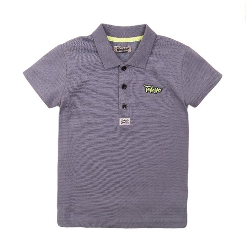 Jongens | Polo Shirt